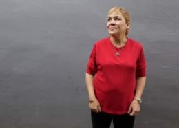 guest Patricia